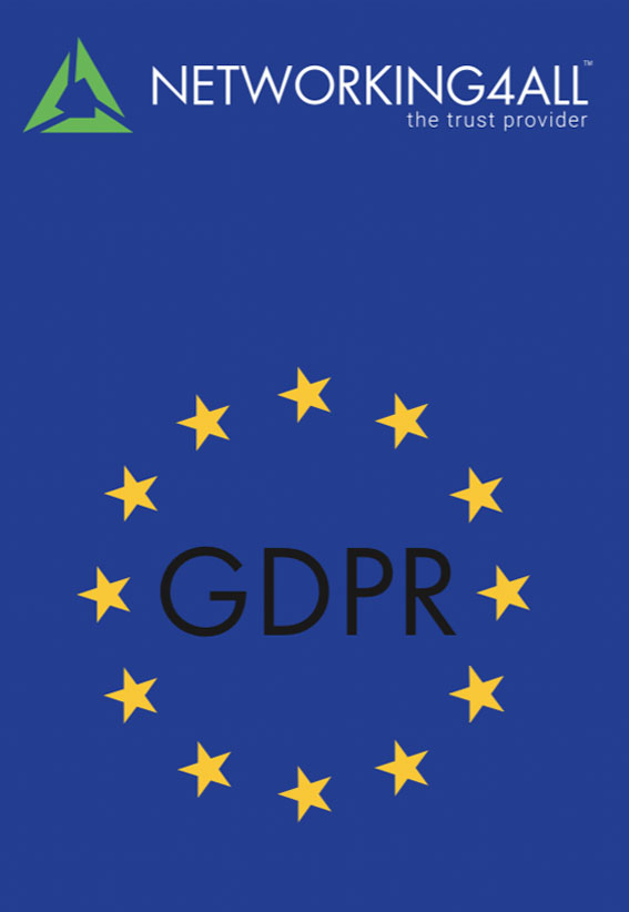 Whitepaper Cover Gdpr
